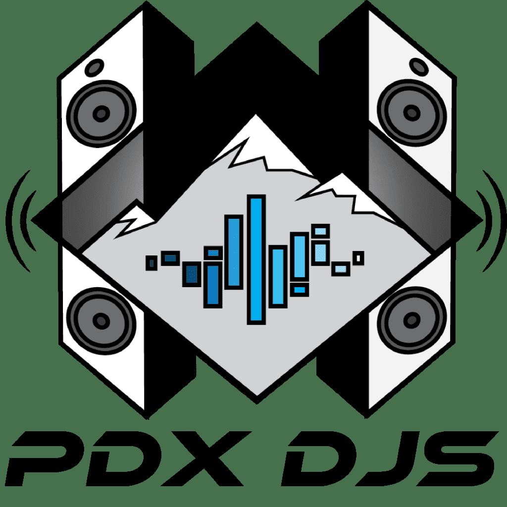 Portland DJs
